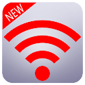 Wifi Booster Internet Prank icon