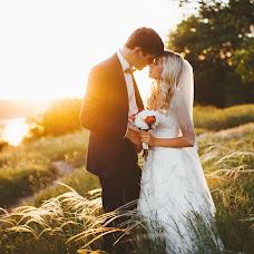 Wedding photographer Anna Goryacheva (goranna). Photo of 20.07.2014