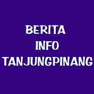 BERITA INFO TANJUNGPINANG APK icon