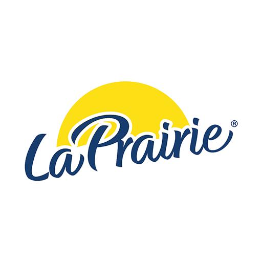 لا بريري - La Prairie