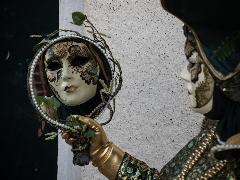 Maschere di fabio_sartori