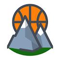 SportoQuiz icon