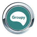 Longrich Groupy icon