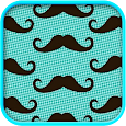 Mustache HD Wallpapers apk