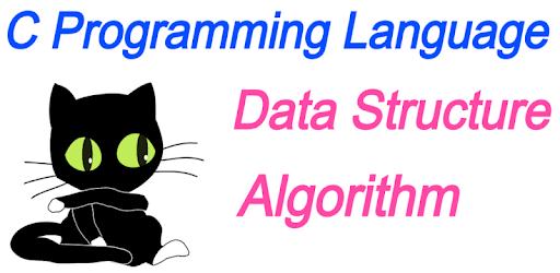 精通C語言與資料結構及演算法[電子書] - Apps on Google Play