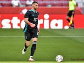 🎥 Unai Simon concède un but gag contre les Croates