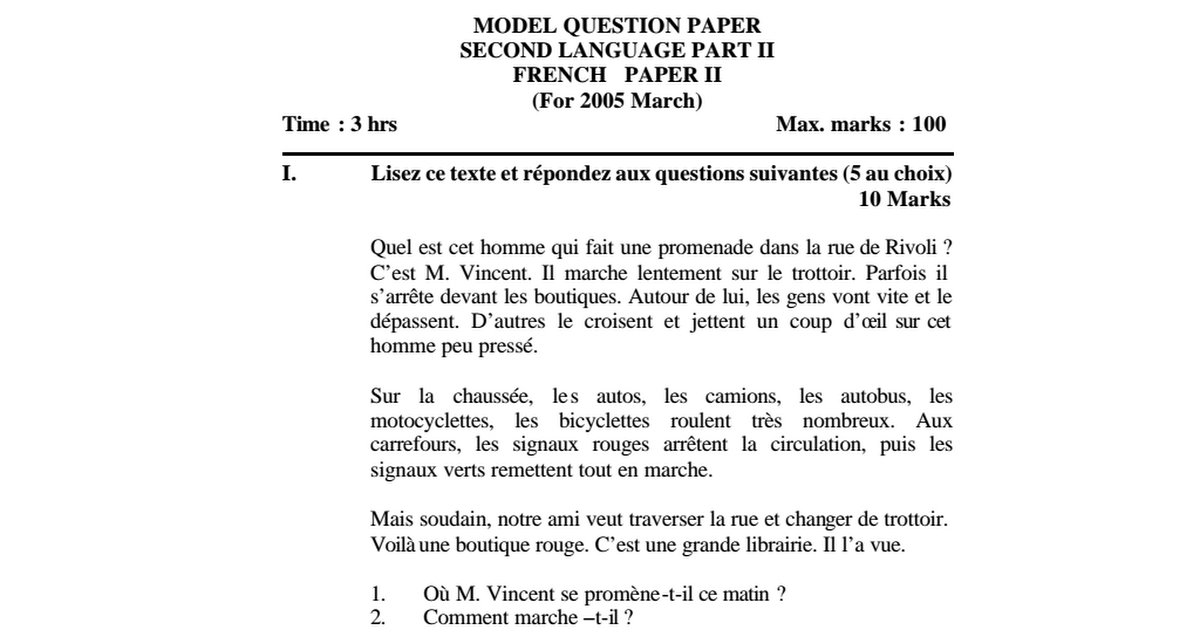 french2-2 13 pdf - Google Drive