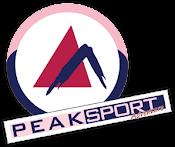 Peak Sport Adventure