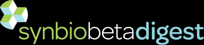 SynBioBeta Digest