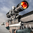 Sniper 3D Gun Shooter: Free Elite Shooting Games logo