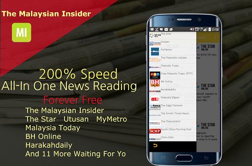The Malaysian Insider