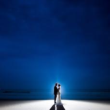 Wedding photographer Ning Yan (ningyan). Photo of 20.12.2017