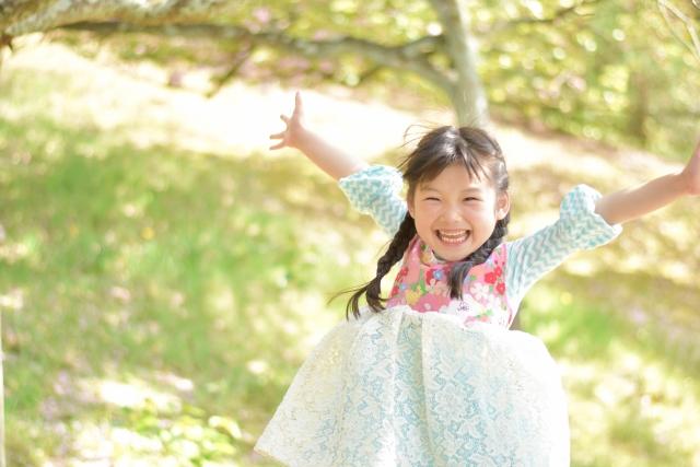 【卒園間近のママ必見】ハレの日を最高の日にするためのマナー5 選