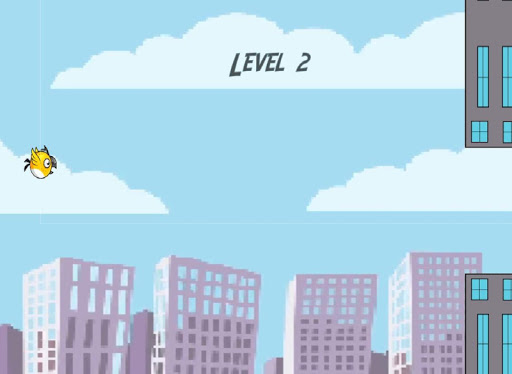 Code Triche Flappy Adventures! APK MOD (Astuce) screenshots 2