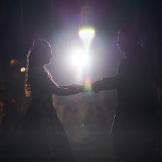 Wedding photographer Ranu Mistry (mistry). Photo of 30.03.2017
