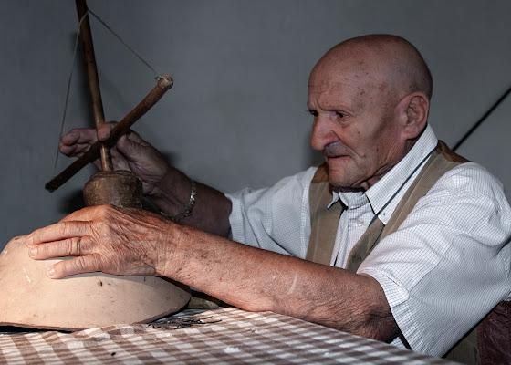 artigiano domestico di Fabio6018