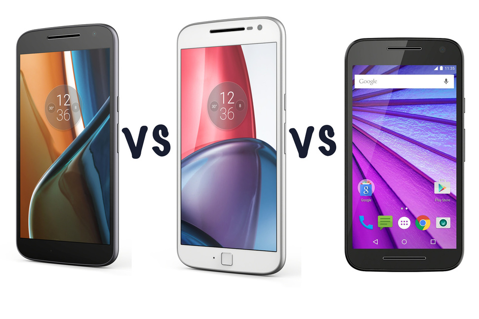 quality and motorola moto g5 sports and fitness could also