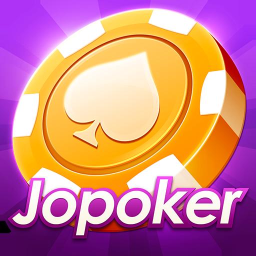 Texas Poker+Tarneeb