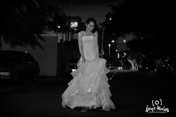 Fotógrafo de bodas Jorge Matos (JorgeMatos). Foto del 19.07.2017
