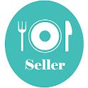 OffPeakSale Seller icon