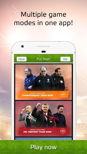 cofe tricheFantasy Hub - Football Manager  1