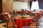 Фото №3 зала  Ресторан  «Княжеский»