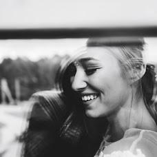 Wedding photographer Taras Abramenko (tarasabramenko). Photo of 10.10.2017