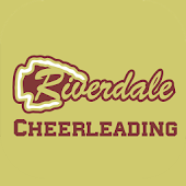 Riverdale High School Cheerlea