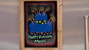 Happy Birthday Spicy Mud thumbnail