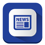 ePaper App for All News Papers 1.6