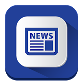 ePaper App for All News Papers