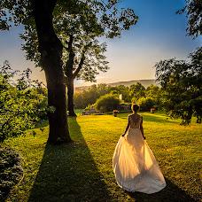 Fotografo di matrimoni Luigi Rota (rota). Foto del 23.08.2017