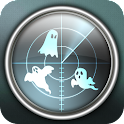 Ghost Radar Simulator icon