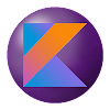 Kotlin - Android Beginners Tutorial APK