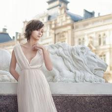 Wedding photographer Igor Glazyrin (SEEEYES). Photo of 08.01.2013