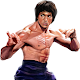 Download Bruce Lee Messenger Free Call For PC Windows and Mac