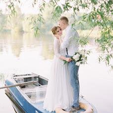 Wedding photographer Olga Orekhova (Pankova). Photo of 20.07.2018