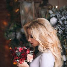 Wedding photographer Natalya Volkovich (mnatalya). Photo of 15.12.2016