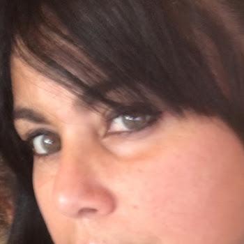 Foto de perfil de nirma2410