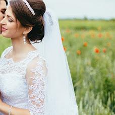 Wedding photographer Taras Shtogrin (TMSch). Photo of 28.08.2016