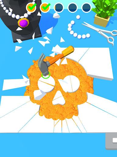 Jewel Shop 3D screenshots 12