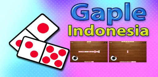 Gaple Indonesia for PC