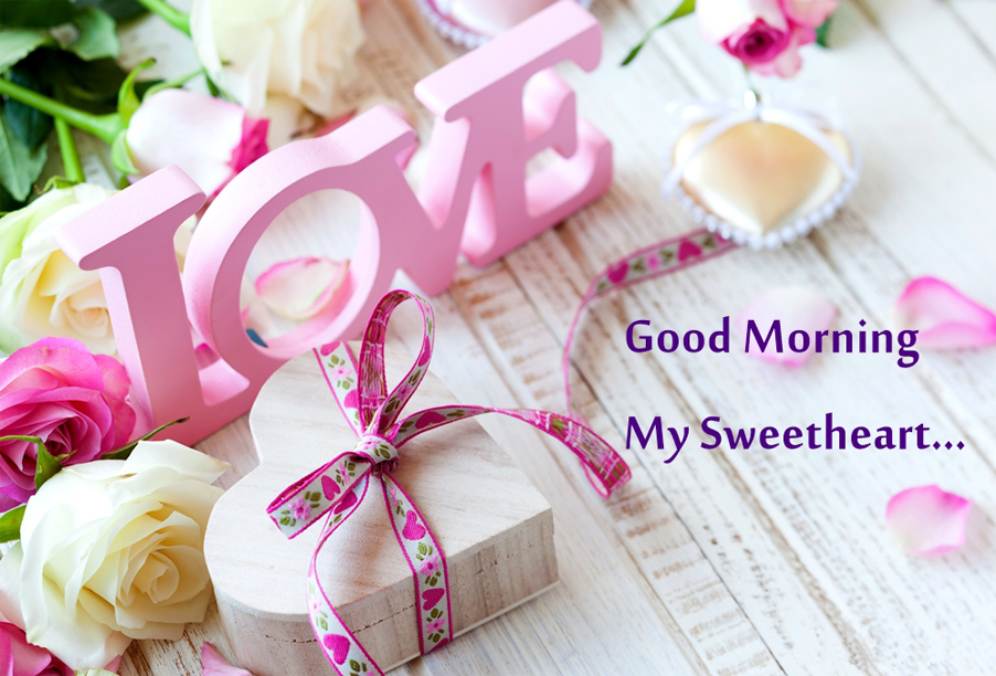 Love good morning quotes image android apps on google play love good morning quotes image screenshot voltagebd Images