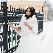 Wedding photographer Dmitriy Rakovec (Dmitry84). Photo of 12.01.2014