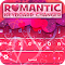 Romantic Keyboard Changer 2.0 Apk