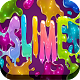 How To Make Slime 2020 Download for PC Windows 10/8/7