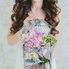 Wedding photographer Aleksandr Likhachev (llfoto). Photo of 02.08.2016