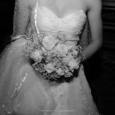 Wedding photographer Dri Takiguti (dritakiguti). Photo of 07.07.2016