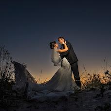 Wedding photographer Marius Stoian (stoian). Photo of 14.09.2017