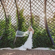 Wedding photographer Stanislav Stepanov (extremeuct). Photo of 18.06.2013